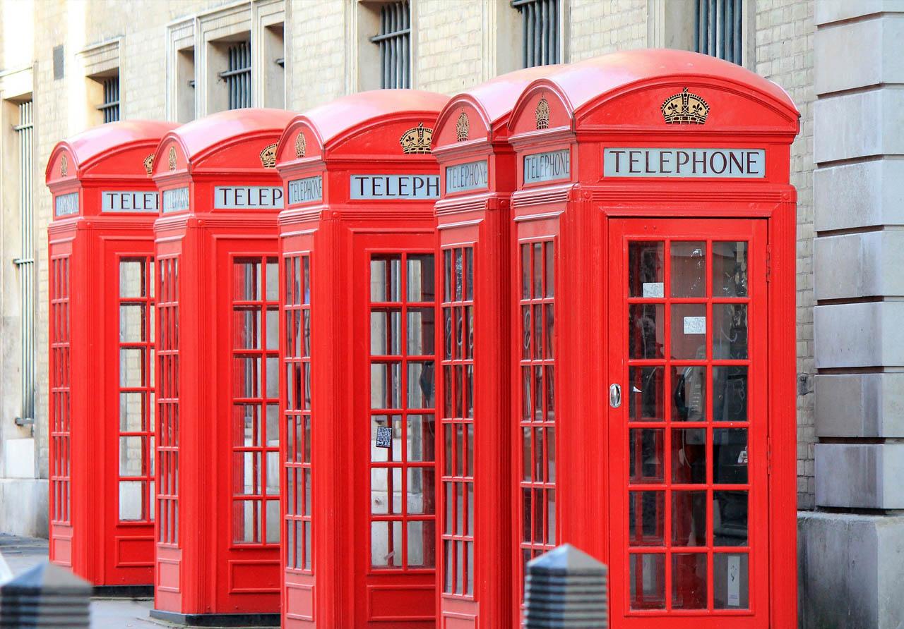 D&I Global: Contáctanos. Estudia y viaja en el Reino Unido y alrededor del mundo
