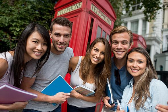 Scholarships for Master degrees
