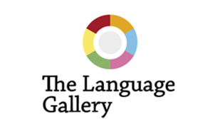 Study in London postgraduate, Undergraduate degrees and English courses: The language gallery
