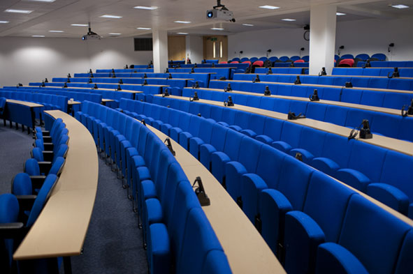 Study In Bpp University In London D Amp I Gives You The Best
