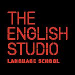 Cursos de inglés en Londres: The English Studio