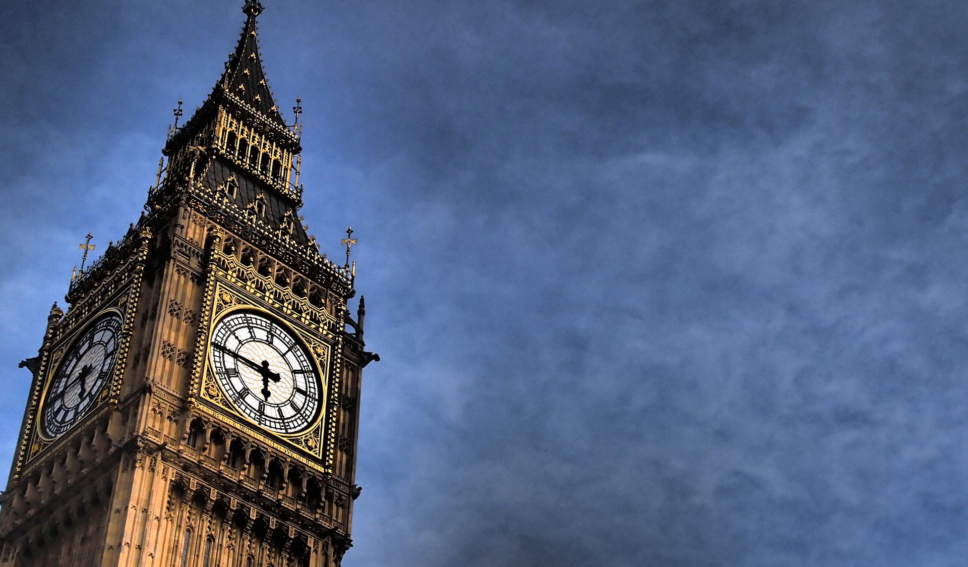 Study in London postgraduate, Undergraduate degrees and English