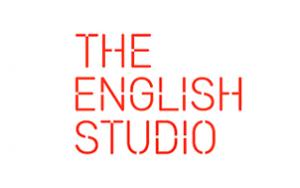 Estudia inglés y maestrías en Londres