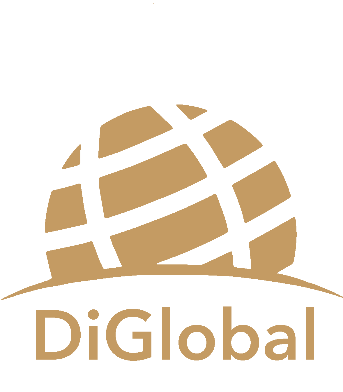 D&I Global, study and travel in the UK and worldwide