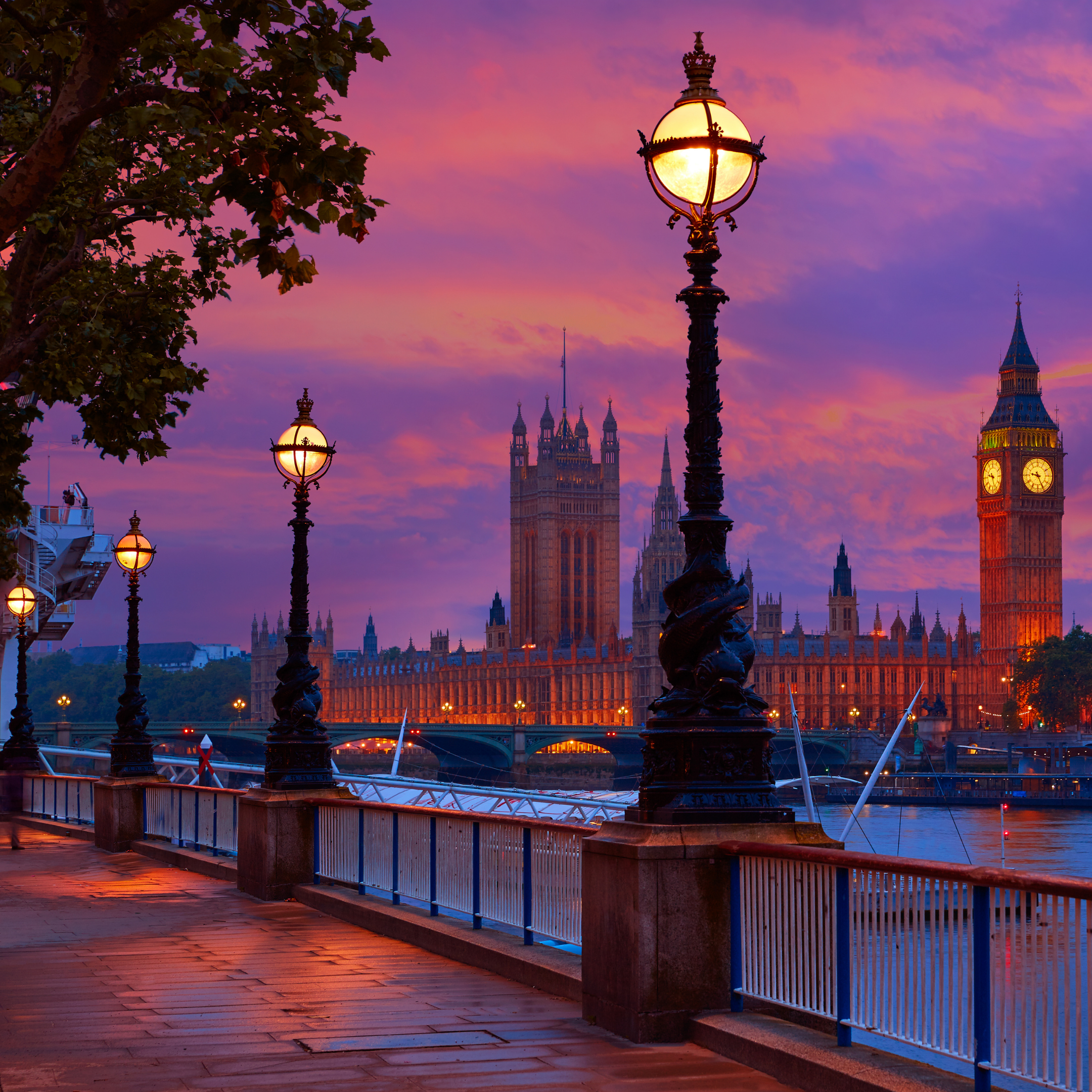 Study Master, Undergraduate degrees and English Courses in London